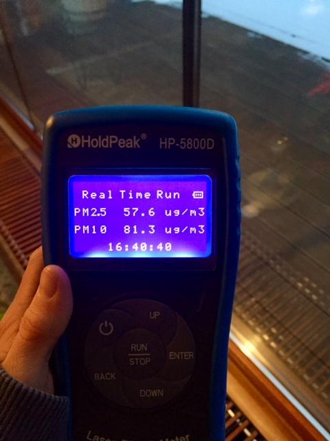 pomiar_powietrza_krakow_i_Okolice